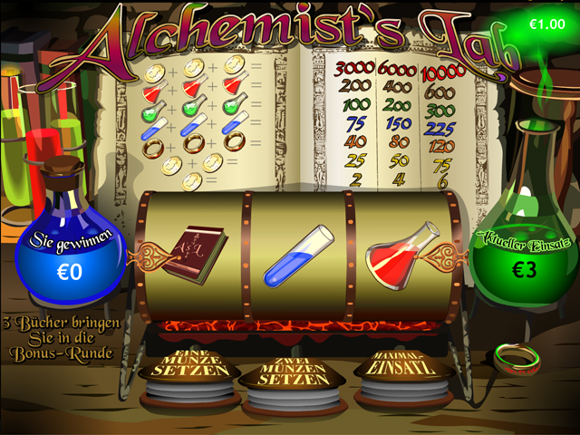 alchemists-lab