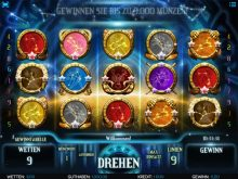 book of ra casino online dracula spiele