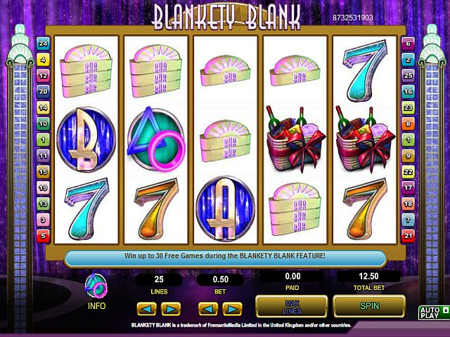 Spin and win cash website