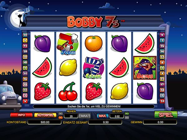 online casino for fun  spielen