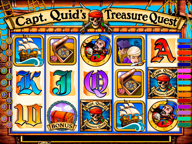 captain-quids-treasure-quest
