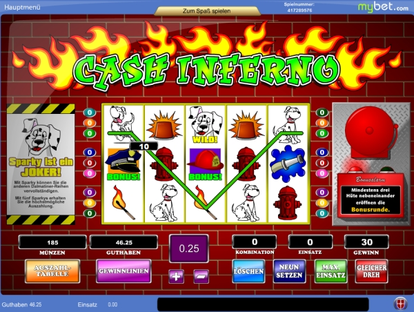 online casino cash  kostenlos downloaden