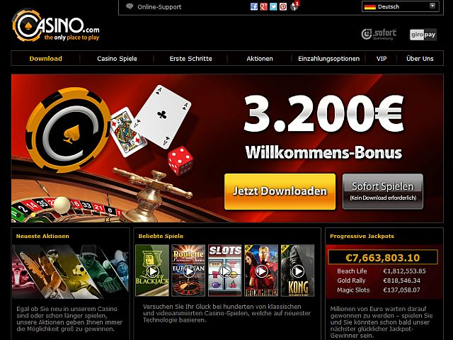 online casino free money spielen ko