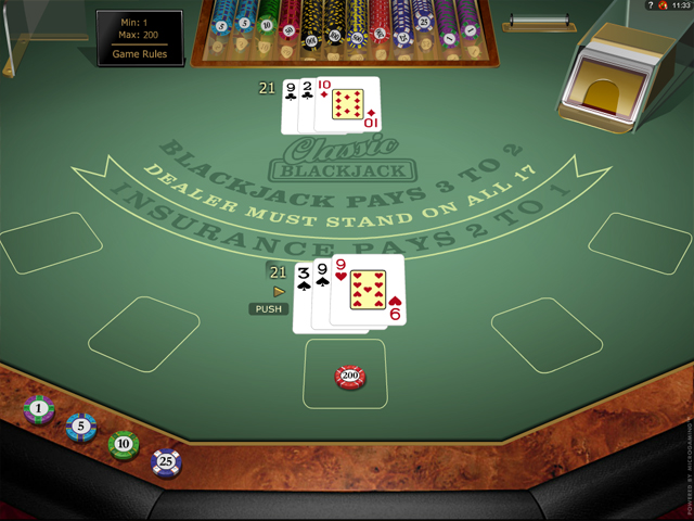 classic-blackjack-gold-series