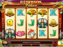 online william hill casino free sizzling hot spielen