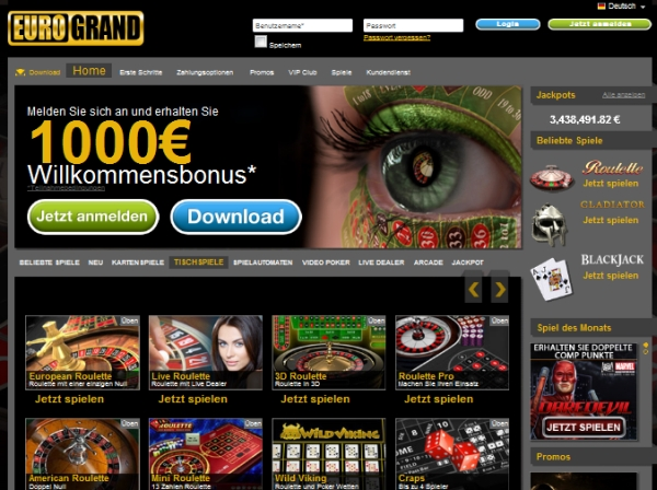 grand casino online online spiele casino