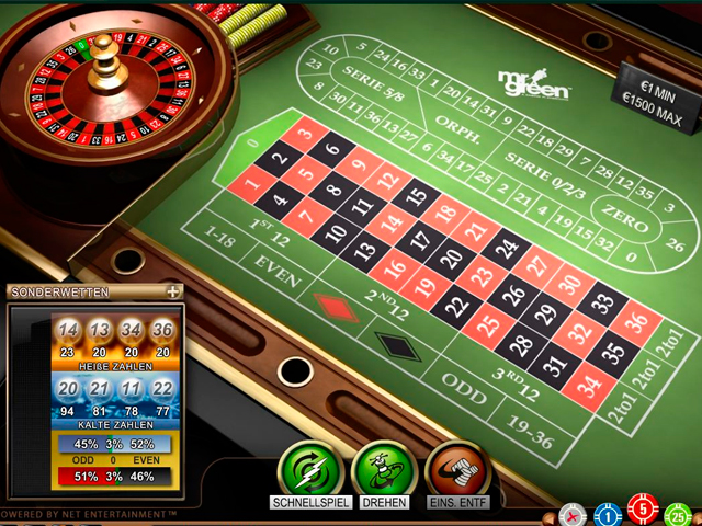 free online casino roulette spiele ohne alles