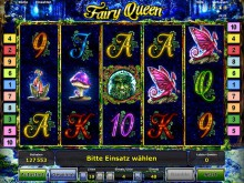 book of ra casino online red riding hood online