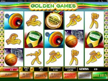 online casino winner book of ra gewinnchancen