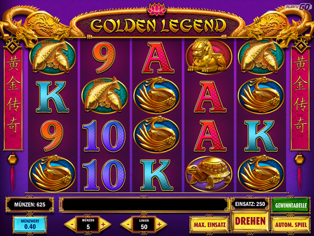 golden online casino spiele queen