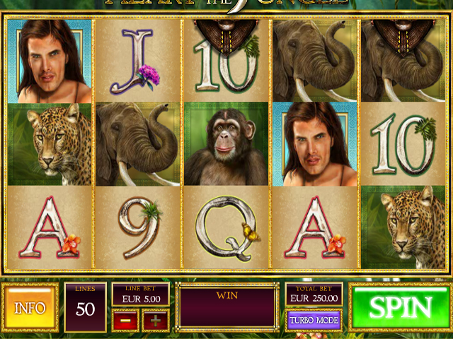 heart-of-the-jungle online slot