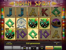 online casino spiele lucky ladys charme