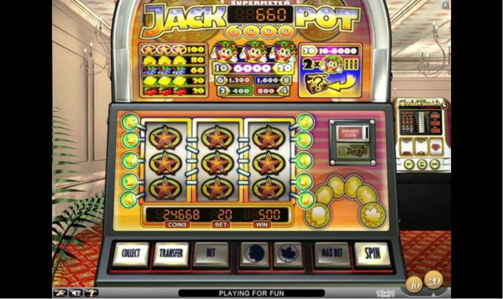jackpot party casino slots free online spiel book of ra kostenlos download