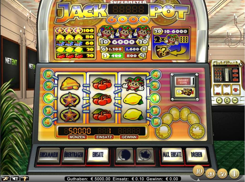 online casino ratings jackpot spiele