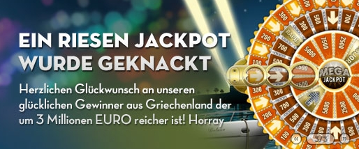 online casino legal jackpot spiele