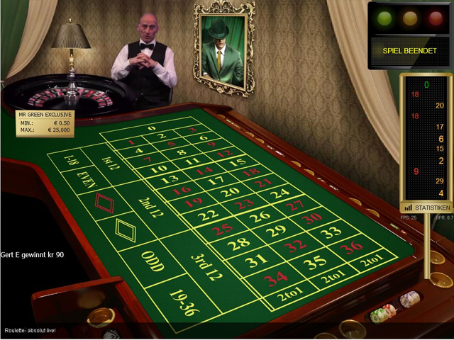 casino online with free bonus no deposit online games ohne anmelden