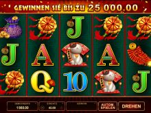 Spiele Lucky Twins Jackpot - Video Slots Online