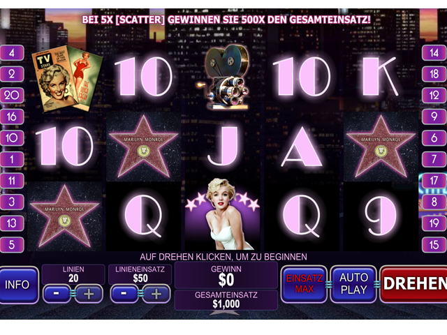 No deposit free spins on sign up