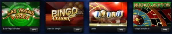 merkur online casino kostenlos power star