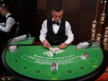 mr-green-exclusive-blackjack-spielen