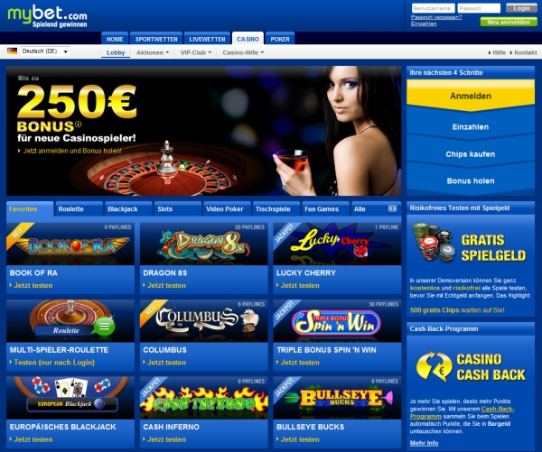 casino spielen online book of ra pc download