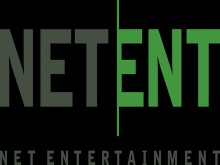 Net Ent Casinos