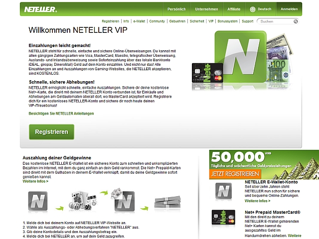 neteller-casinos