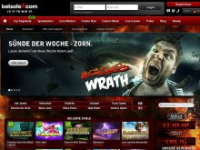 casino online ohne download welches online casino