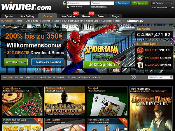 casino online for free schpil casino kostenlos