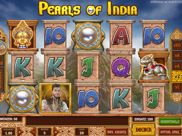pearls-of-india