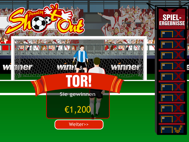 penalty shoot out im winner casino spielen