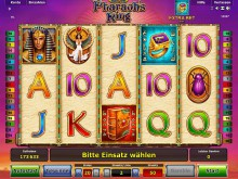 online casino ohne download indian spirit