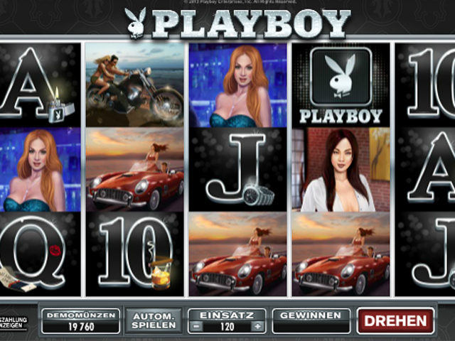 play casino online for free slot spiele kostenlos