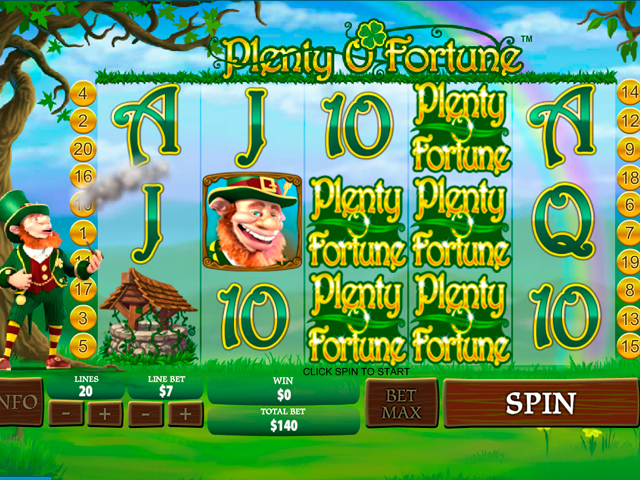 online william hill casino slot spielen kostenlos