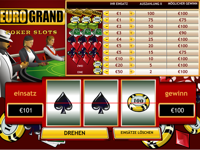 casino online slot machines etzt spielen