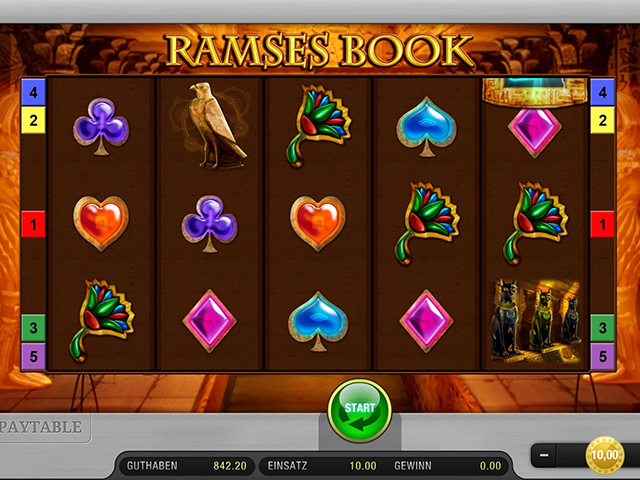 internet casino online book spiele