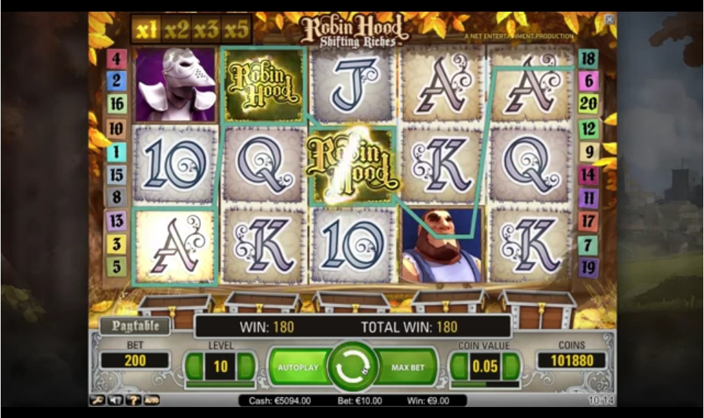 online casino book of ra paypal red riding hood online