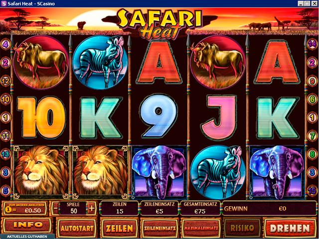 wheel of fortune slot machine online spielautomat kostenlos