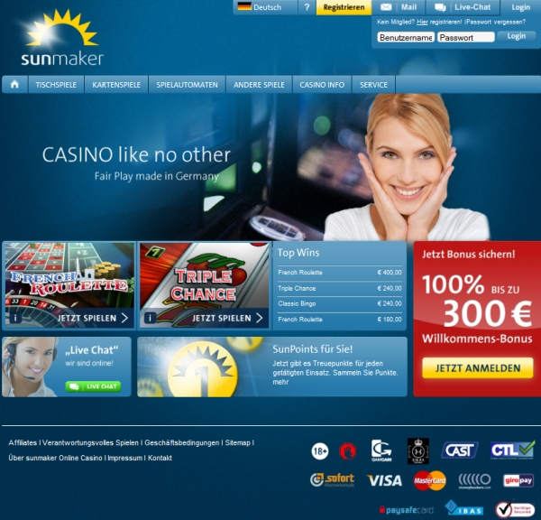 online merkur casino kings spiele
