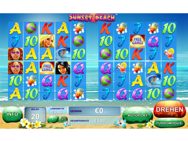 online merkur casino beach party spiele