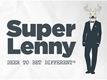 Superlenny Casino