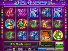 casino online ohne download ring casino