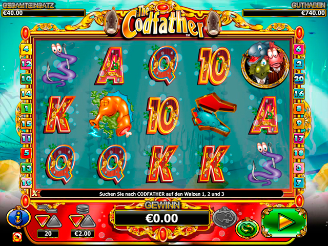 casino the movie online jettz spielen