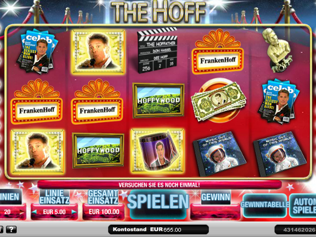 casino the movie online jetzt spieen