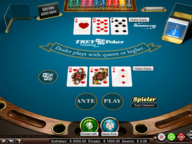 online casino video poker jettz spielen