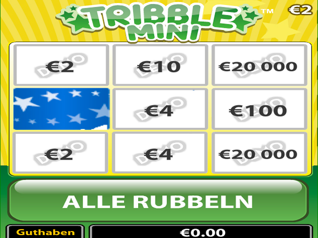 tribble-mini-rubbellose