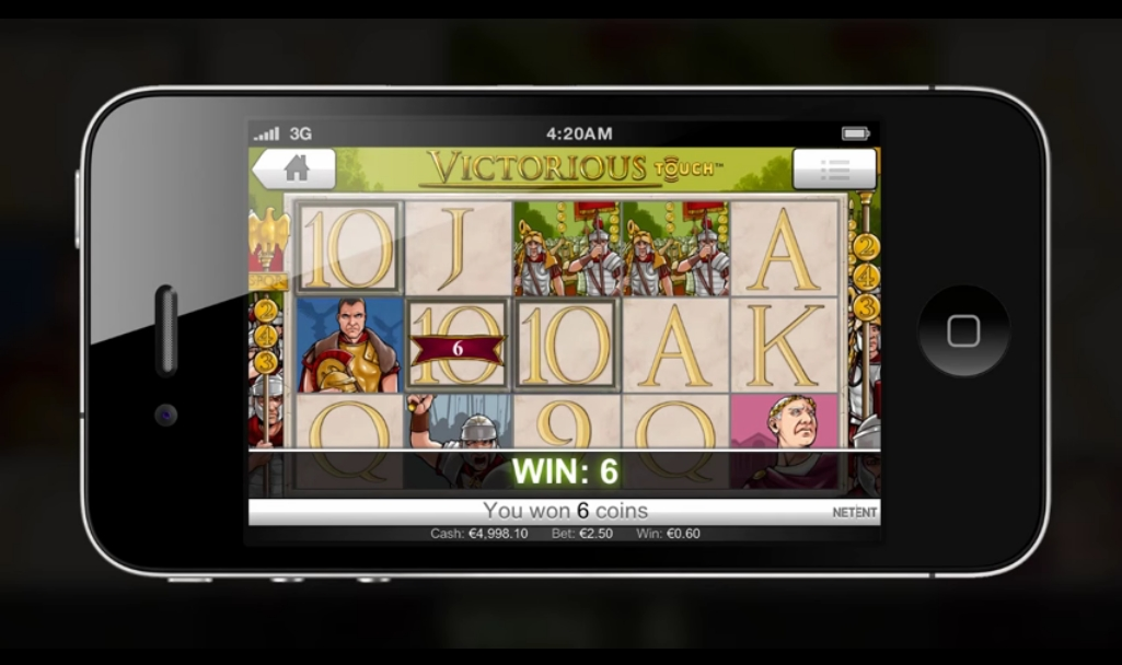 casino royale movie online free victorious spiele