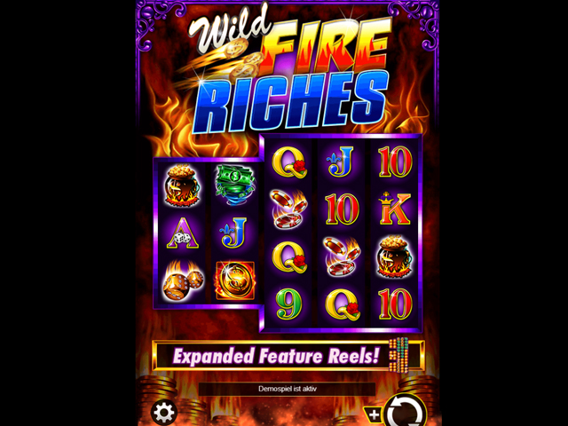 wild-fire-riches