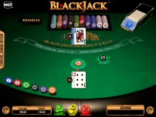 Win Win Blackjack