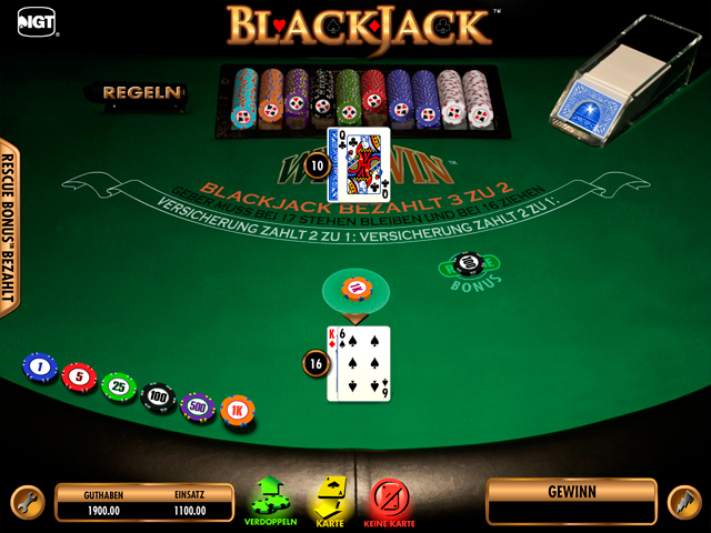 win-win-blackjack
